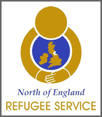 North of England Refugee Service